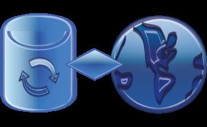 avoin-data-logo