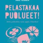 Pelastakaa puolueet! -pamfletti