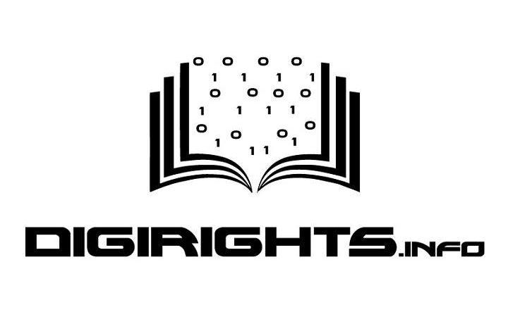 Lehdistötiedote: Uusien digitaalisten oikeuksien aamunkoitto: Ilmainen verkkokurssi kansalaisten oppaaksi
